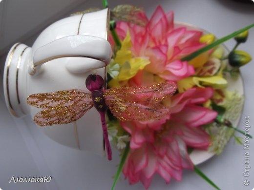 летающая чашка с цветами МК (34) (520x390, 91Kb)
