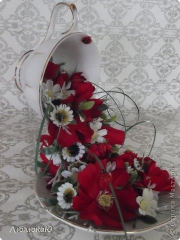 летающая чашка с цветами МК (36) (360x480, 90Kb)