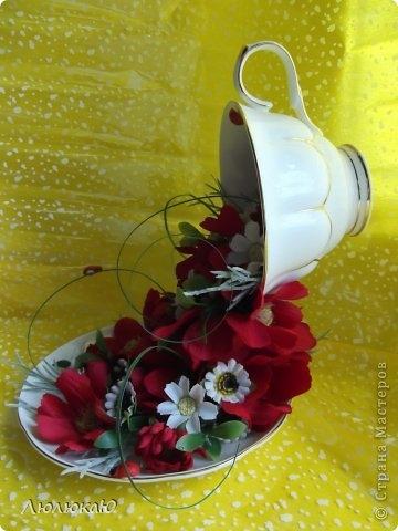летающая чашка с цветами МК (38) (360x480, 104Kb)