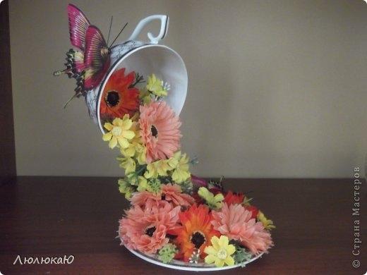 летающая чашка с цветами МК (42) (520x390, 82Kb)
