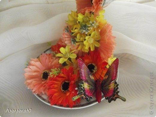 летающая чашка с цветами МК (44) (520x390, 95Kb)