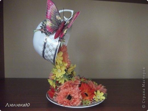 летающая чашка с цветами МК (45) (520x390, 79Kb)