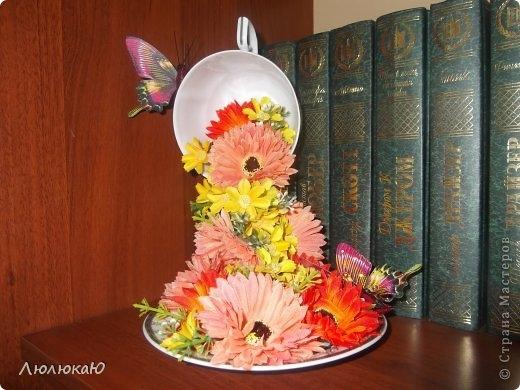 летающая чашка с цветами МК (47) (520x390, 133Kb)