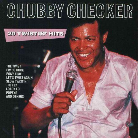 chubby checker - Самое интересное в блогах