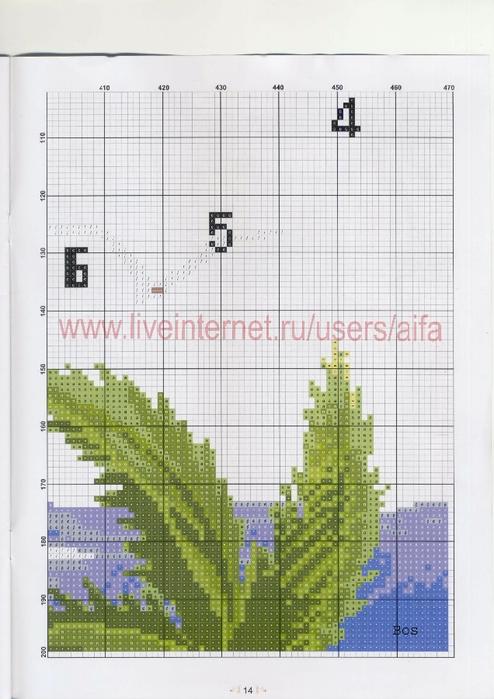 aifa (14) (494x700, 242Kb)