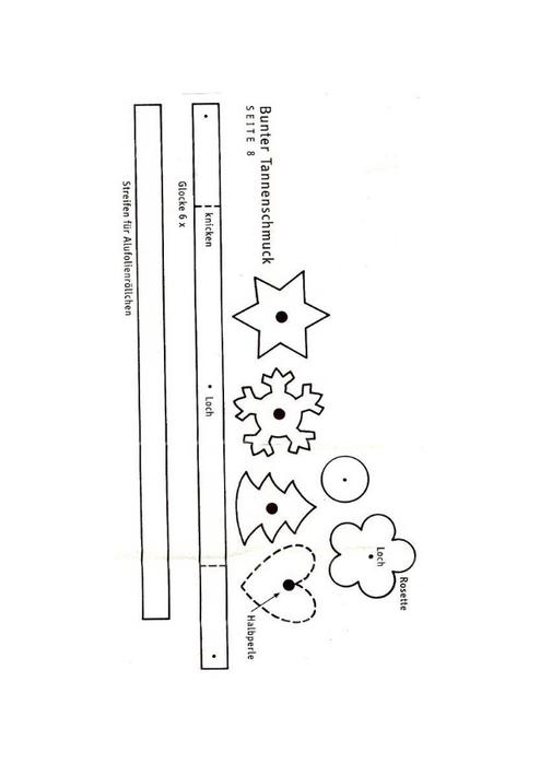 поделки из бумаги (43) (494x700, 63Kb)