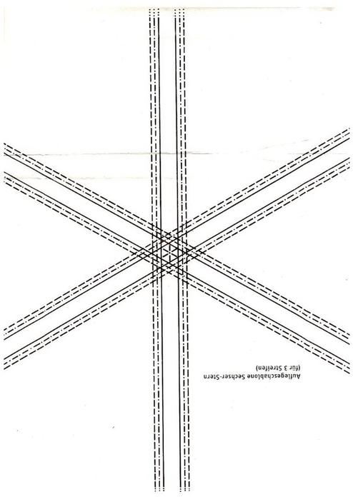 поделки из бумаги (55) (494x700, 105Kb)