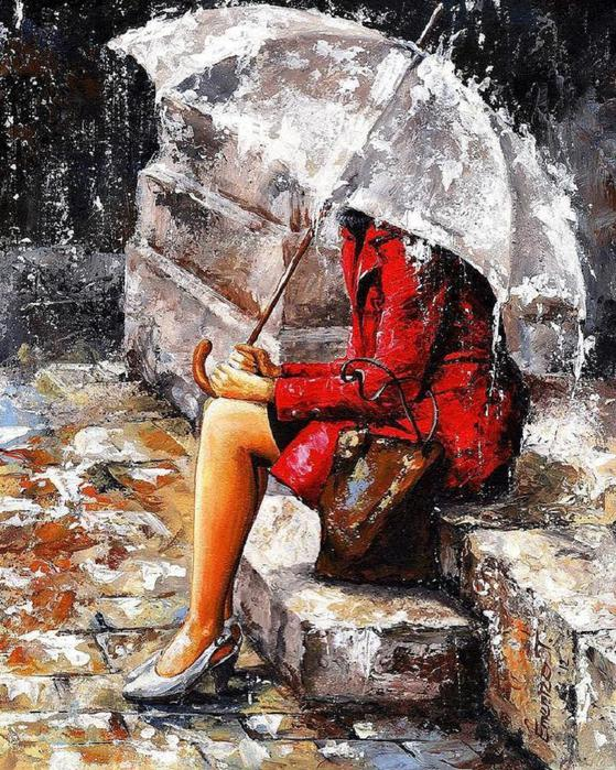Imre Toth [Emerico] - Tutt'Art@ (30) (559x700, 132Kb)