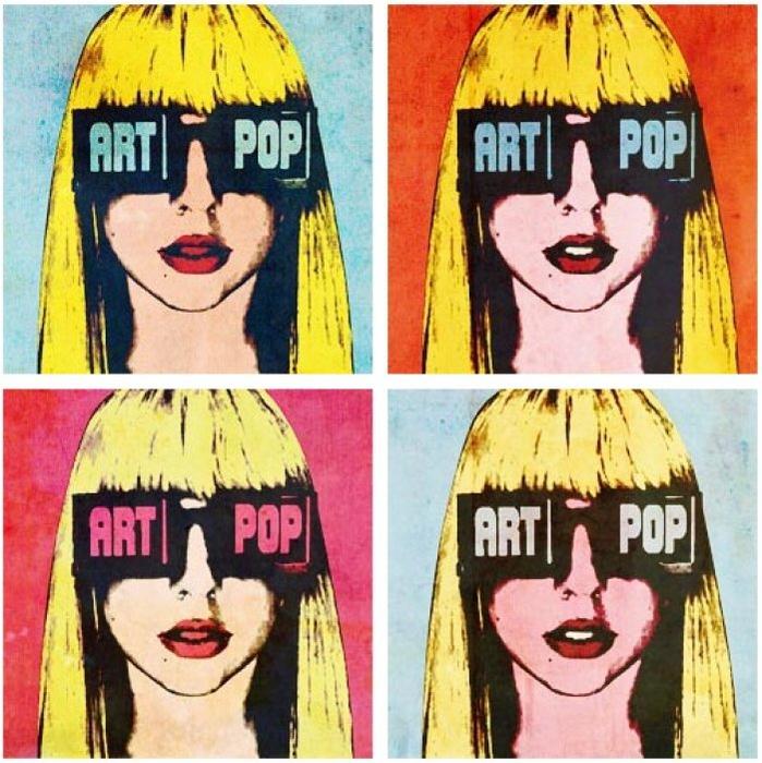 Artpop-lady-gaga-31901665-700-701 (699x700, 522Kb)