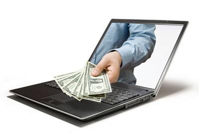 интернет-деньги-1 (400x267, 45Kb)