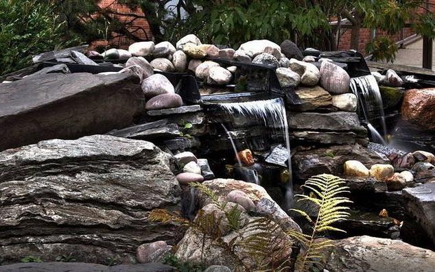 Water_gardens_002 (634x397, 329Kb)