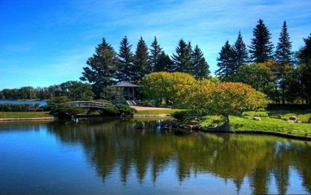 Japanese_garden_012 (634x398, 242Kb)