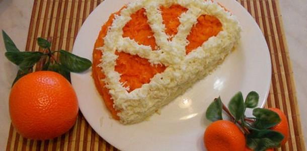 salat orange (610x300, 169Kb)