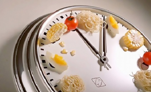 watch-food.full_ (525x320, 58Kb)