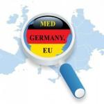 Лечение в клиниках Германии без посредников плюсы и минусы достоинства и недостатки,/4682845_europ_map150x150 (150x150, 6Kb)