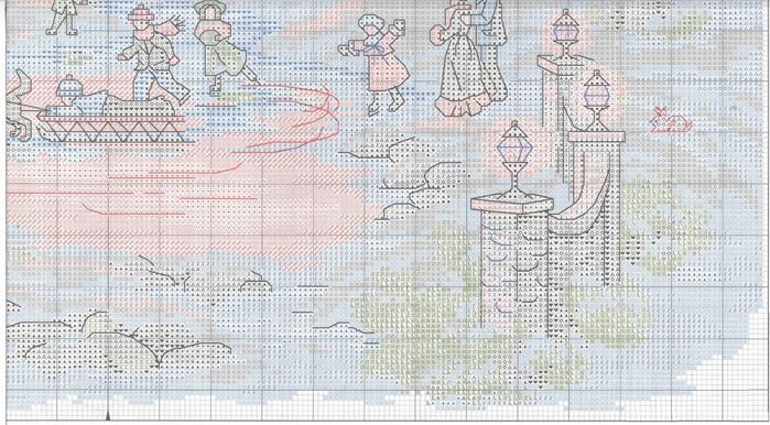 StitchArt-skazochnoe-vremya4 (700x386, 273Kb)