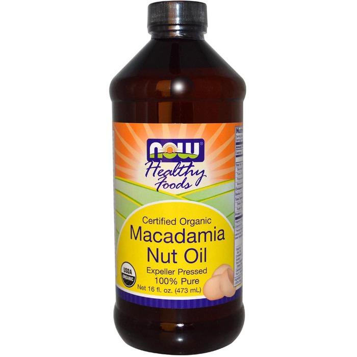 Maslo-makadamii-1 (700x700, 59Kb)
