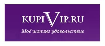 3180456_KupiVip (340x150, 26Kb)
