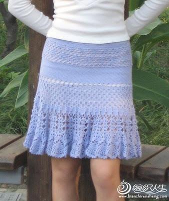 юбки | Записи в рубрике юбки