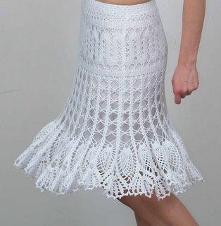 Домашнюю одежду для беременных купить в интернет-магазине