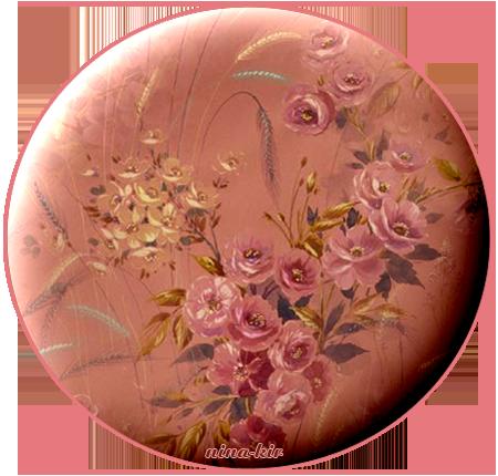 Розовые-цветы-в-китайском-с (450x430, 284Kb)