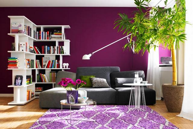 фиолет.цвет 8 (640x429, 512Kb)