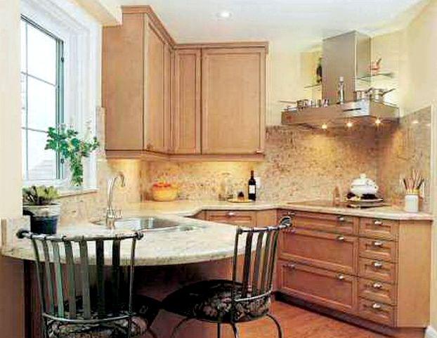 дизайн кухни в хрущевке (2) (622x481, 152Kb)