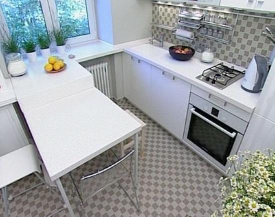 дизайн кухни в хрущевке (16) (550x434, 166Kb)