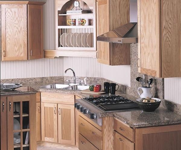 дизайн кухни в хрущевке (17) (600x499, 213Kb)