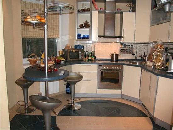дизайн кухни в хрущевке (21) (550x413, 160Kb)