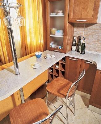 кухня в хрущевке (4) (327x400, 111Kb)