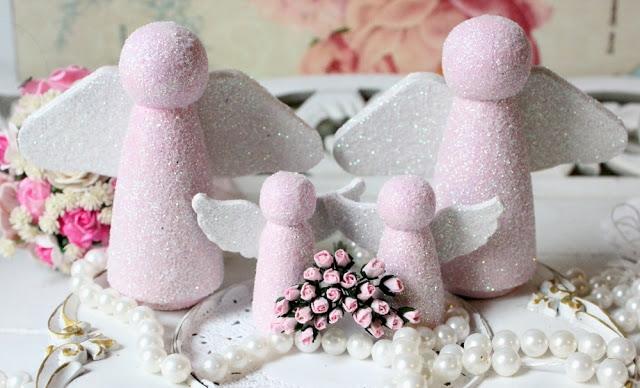 нежные розовые ангелы(8) (640x388, 183Kb)