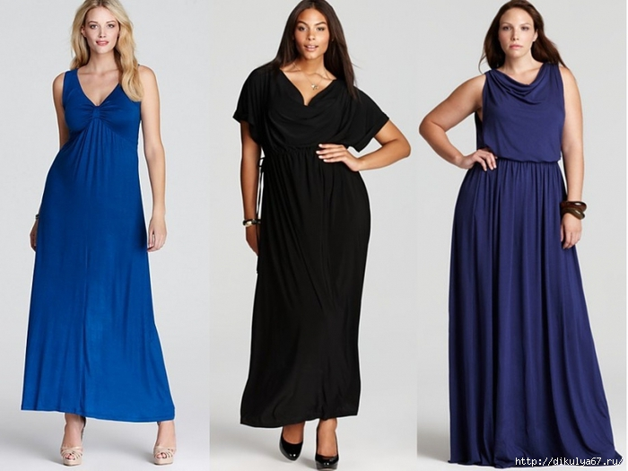 plussizemaxidresses2013 (700x525, 194Kb)