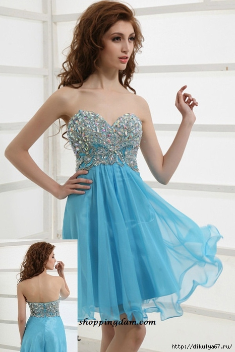 ANGELA-ALISON-Prom-Dresses-Fall-2013-2 (466x700, 193Kb)