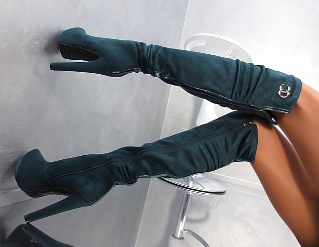 Туфли Модные В 2014 Году