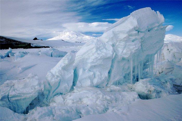 антарктида (700x467, 54Kb)