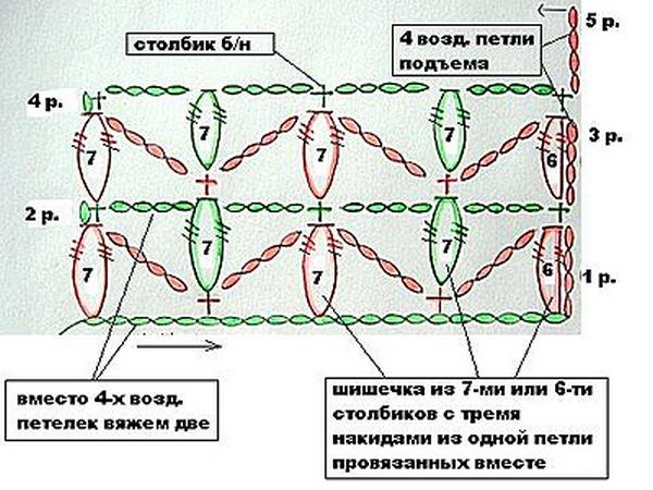 78354319_shemavyazaniyauzorakryuchkom2 (600x450, 158Kb)