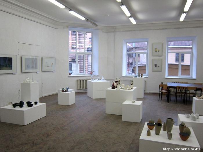 Питер, выставка керамика (2) (700x525, 246Kb)