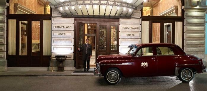 pera-palace-hotel-jumeirah-01-hero (700x310, 178Kb)