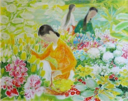 la-cueillette-des-fleurs.jpg!Blog (500x394, 119Kb)