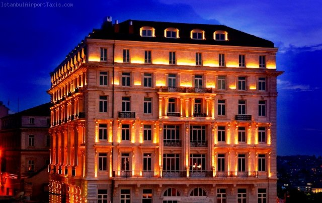 pera_palace_hotel_jumeirah_fasad (640x405, 71Kb)