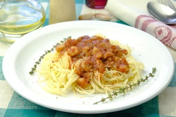 pasta-s-krevetkami-i-tomatnoy-podlivoy (600x400, 33Kb)