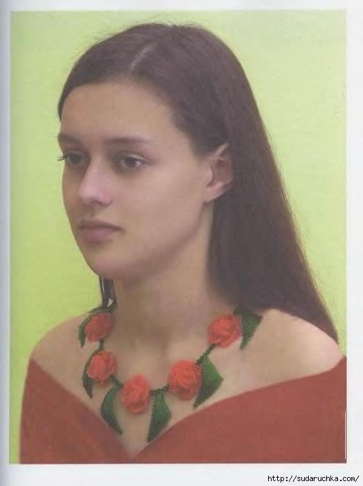 Ljudmila_Bozhko_Izdelija_iz_bisera_141 (524x700, 159Kb) .