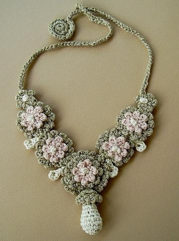 crochet-wedding-necklace (361x484, 110Kb)