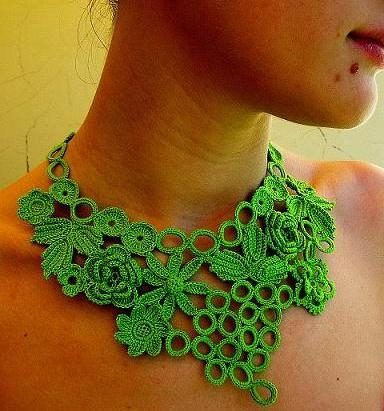 free-crochet-jewelery-patterns (384x411, 112Kb)