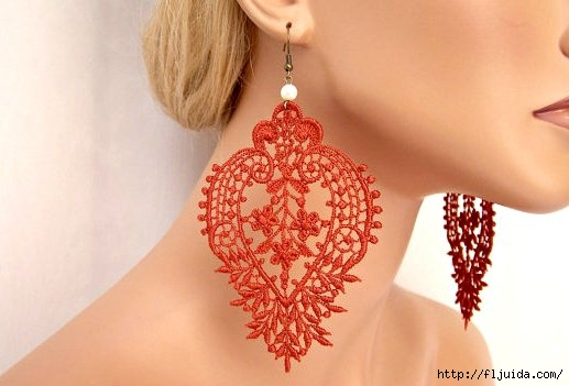 lace-earrings-ideas (517x351, 96Kb)