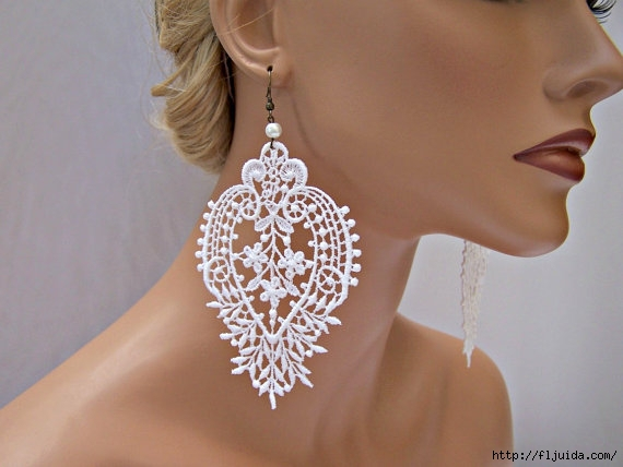 white-lace-earrings-diy (570x428, 128Kb)