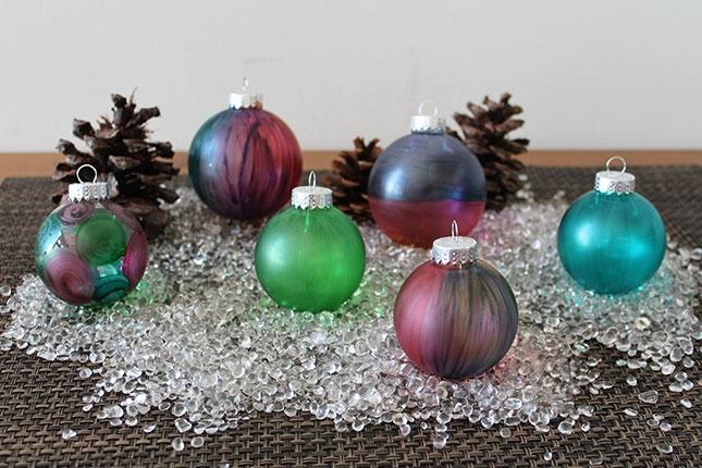 Ornaments-7Ornamentsdone (645x430, 211Kb)