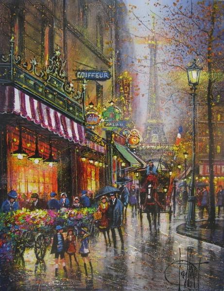 5f-paris-marchande-de-fleurs-pbl-039 (461x599, 309Kb)