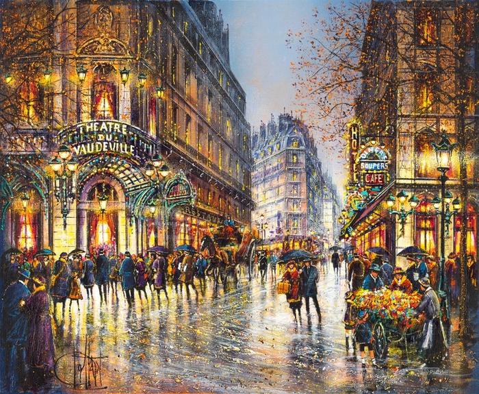 12f-paris-théâtre-de-vaudeville-pbl-41 (700x575, 472Kb)